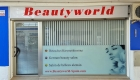 beautyworld marbella 11