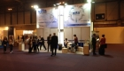 cosmetics exhibition Salon look international 6
