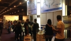 cosmetics exhibition Salon look international 9