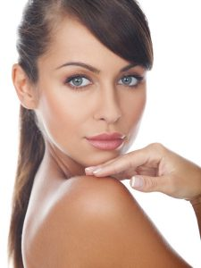 Permanent Make-up in Marbella by Beautyworld