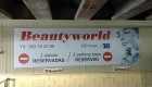 result beautyworld 17