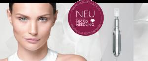 Micro-needling Marbella